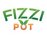https://www.logocontest.com/public/logoimage/1624560799Fizzi-Pot-rank-1.jpg