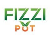 https://www.logocontest.com/public/logoimage/1624560830Fizzi-Pot-rank-2.jpg