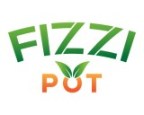 https://www.logocontest.com/public/logoimage/1624561393Fizzi-Pot-rank-1--2nd-part.jpg