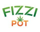 https://www.logocontest.com/public/logoimage/1624583646Fizzi-Pot-rank-1-3rd-part.jpg