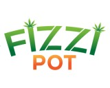 https://www.logocontest.com/public/logoimage/1624583662Fizzi-Pot-rank-1-6TH-part.jpg