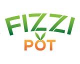 https://www.logocontest.com/public/logoimage/1624583699Fizzi-Pot-rank-1-8TH-part.jpg