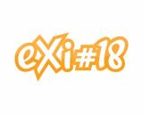 https://www.logocontest.com/public/logoimage/162460011016.png