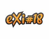 https://www.logocontest.com/public/logoimage/16246001638.png