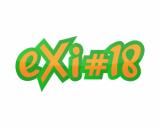 https://www.logocontest.com/public/logoimage/16246001809.png