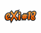 https://www.logocontest.com/public/logoimage/16246002574.png