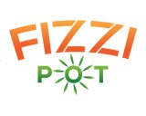 https://www.logocontest.com/public/logoimage/1624600648Fizzi-Pot-rank-1-21TH-part.jpg