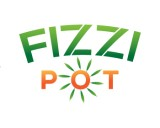 https://www.logocontest.com/public/logoimage/1624600691Fizzi-Pot-rank-1-20TH-part.jpg