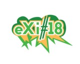 https://www.logocontest.com/public/logoimage/16246217661-2-01.jpg