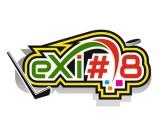 https://www.logocontest.com/public/logoimage/1624645482logo-1.jpg