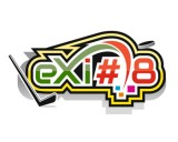 https://www.logocontest.com/public/logoimage/1624646246logo-2.jpg