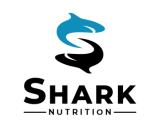 https://www.logocontest.com/public/logoimage/1624659109Shark.png