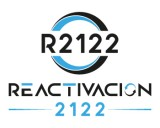 https://www.logocontest.com/public/logoimage/1624666440reactivation-2.jpg