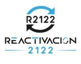 https://www.logocontest.com/public/logoimage/1624666643reactivation-3.jpg