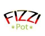 https://www.logocontest.com/public/logoimage/1624669081fizzi1.jpg