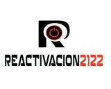 https://www.logocontest.com/public/logoimage/1624671045reactivation-logo3.png