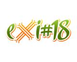 https://www.logocontest.com/public/logoimage/1624674425eXi.png