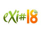 https://www.logocontest.com/public/logoimage/1624676065eXi2.png