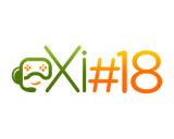 https://www.logocontest.com/public/logoimage/1624676065eXi4.png