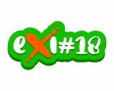 https://www.logocontest.com/public/logoimage/1624680122Exi17.png