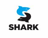 https://www.logocontest.com/public/logoimage/1624686991SS.png