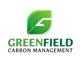 https://www.logocontest.com/public/logoimage/1624689938Greenfield-Carbon-Management6.jpg