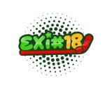 https://www.logocontest.com/public/logoimage/16246994264.jpg