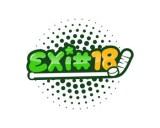 https://www.logocontest.com/public/logoimage/16246994265.jpg