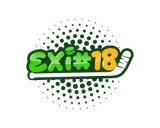 https://www.logocontest.com/public/logoimage/16246994267.jpg