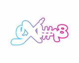 https://www.logocontest.com/public/logoimage/1624703041Exi19.png