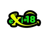https://www.logocontest.com/public/logoimage/1624720557eXi18-2.jpg