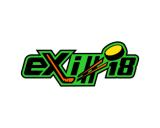 https://www.logocontest.com/public/logoimage/1624723398eXi_1.png