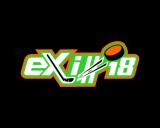 https://www.logocontest.com/public/logoimage/1624723398eXi_2.png