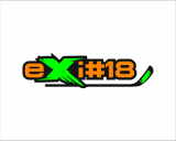 https://www.logocontest.com/public/logoimage/1624736506eXi.png