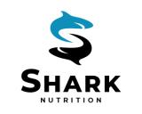 https://www.logocontest.com/public/logoimage/1624748637Shark2,.png