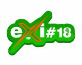 https://www.logocontest.com/public/logoimage/1624775166Exi20.png