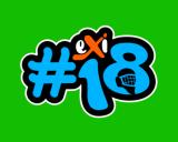 https://www.logocontest.com/public/logoimage/1624776285Exi22.png