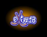 https://www.logocontest.com/public/logoimage/1624782213ex5.jpg