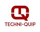https://www.logocontest.com/public/logoimage/1624783495Techni-Quip-4.jpg