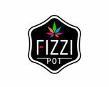 https://www.logocontest.com/public/logoimage/1624864772Fizzi4.png