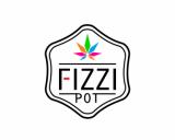 https://www.logocontest.com/public/logoimage/1624865030Fizzi5.png