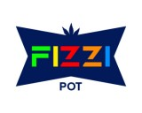 https://www.logocontest.com/public/logoimage/1624866807Fizzi-Pot.jpg