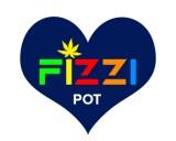 https://www.logocontest.com/public/logoimage/1624866826Fizzi-Pot-1.jpg
