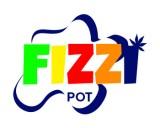 https://www.logocontest.com/public/logoimage/1624866826Fizzi-Pot-2.jpg