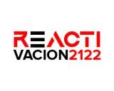 https://www.logocontest.com/public/logoimage/1624868502REACTIVACION2122.jpg