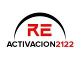 https://www.logocontest.com/public/logoimage/1624868557REACTIVACION2122-1.jpg