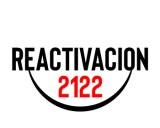 https://www.logocontest.com/public/logoimage/1624868557REACTIVACION2122-3.jpg