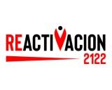 https://www.logocontest.com/public/logoimage/1624868557REACTIVACION2122-6.jpg