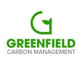 https://www.logocontest.com/public/logoimage/1624871629Greenfield-Carbon-Management-1.jpg