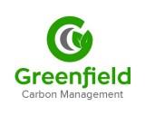https://www.logocontest.com/public/logoimage/1624871629Greenfield-Carbon-Management-4.jpg
